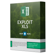 exploit-xls-product-box