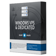 windows-vps-dedicated-servers-product-box